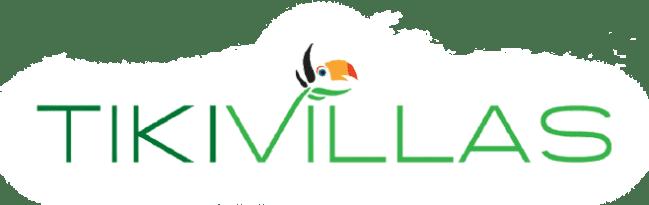 Tiki Villas