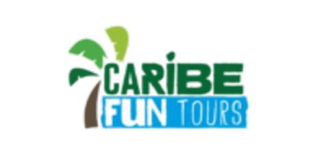 Caribe Fun Tours