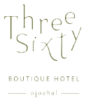 Hotel Three Sixty
