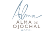 Alma de Ojochal