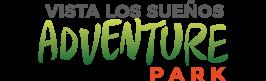 Vista Los Sueños Adventure Park