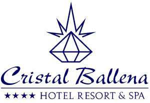 Cristal Ballena