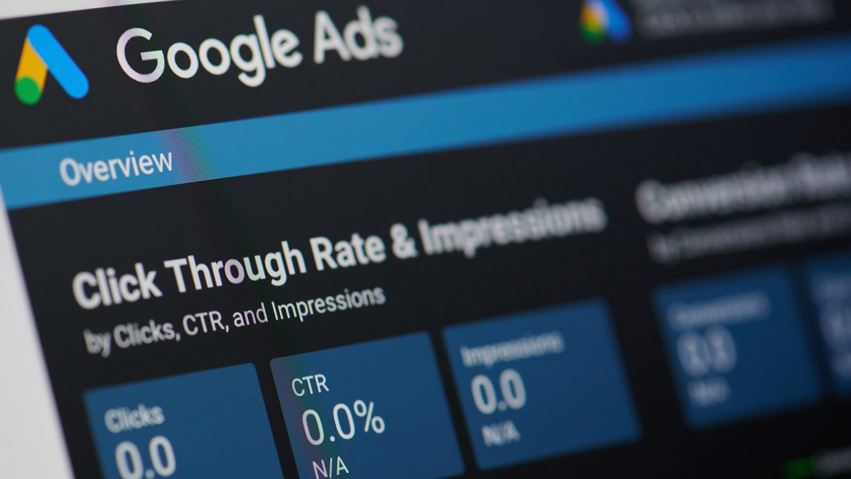 گوگل ادوردز و تبلیغات در موتور جستجوی گوگل