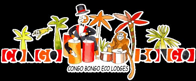 Congo Bongo EcoVillage